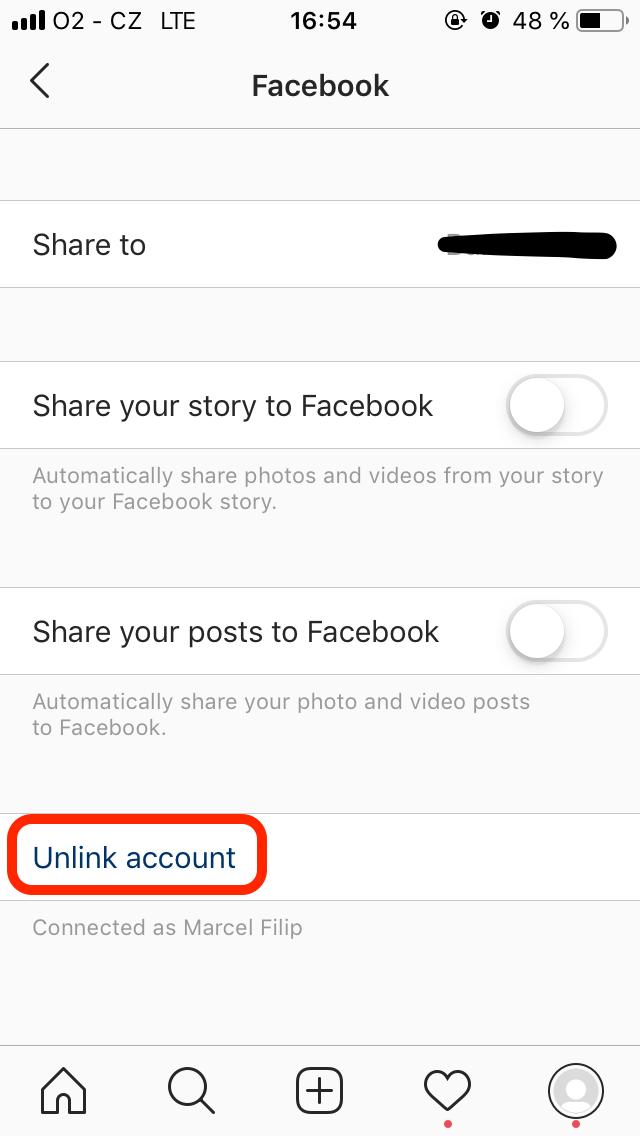 Agorapulse - Troubleshooting Instagram Business Profiles